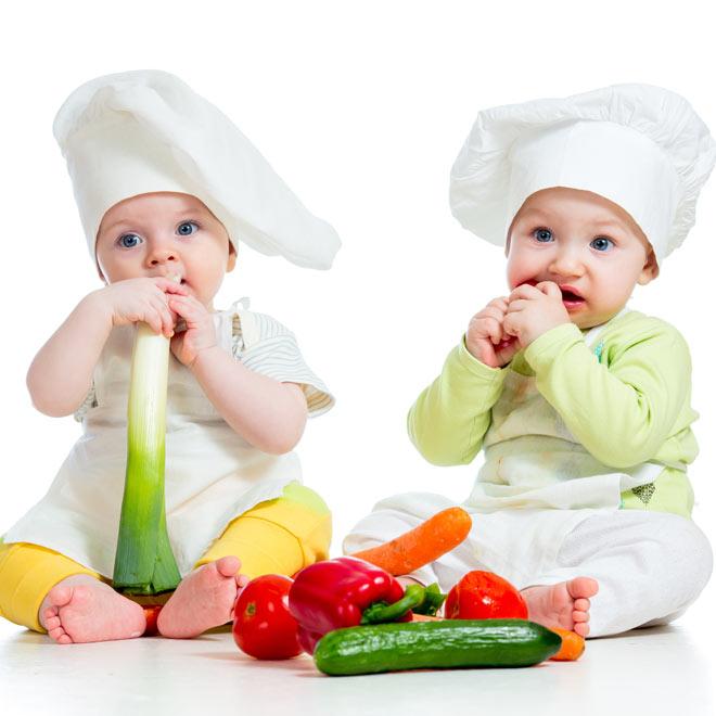 diversificarea la bebelusi de 3 luni