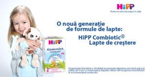 adv_hipp_combiotic_2