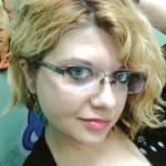 Andreea Petcu - psiholog