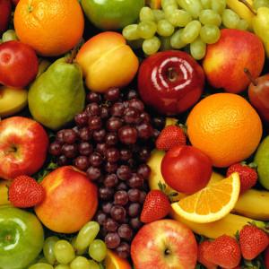 Fructe-pentru-bebelusi