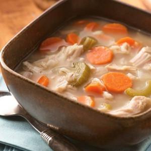 Supa-de-curcan-cu-legume---reteta-diversificare