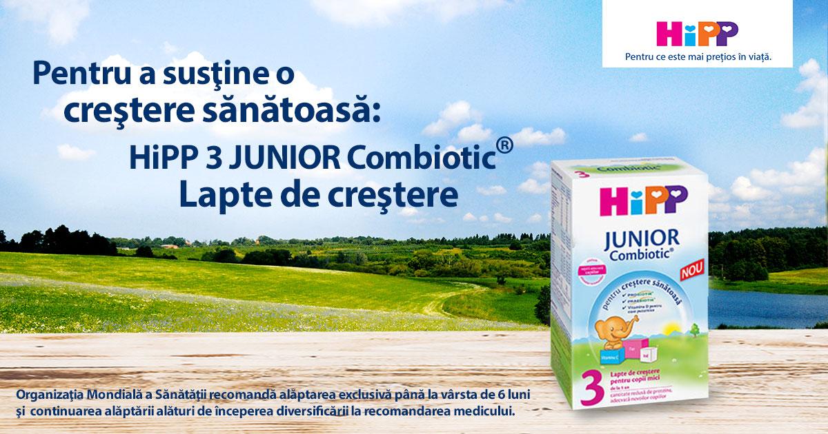 HiPP_3_Junior_Combiotic